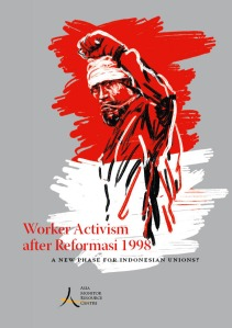amrc indonesian labor front cover-web